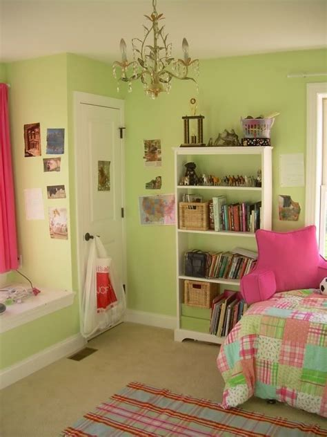 lime green paint for bedroom the 25 best lime green bedrooms ideas on pinterest lime