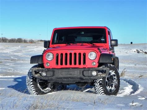 2013 jeep wrangler length 2015 jeep wrangler specs and features carfax