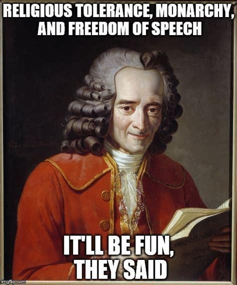 World History Memes - enlightenment memes smproctor
