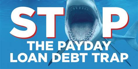 borrowers trap lend me money 187 how payday lenders skirt the