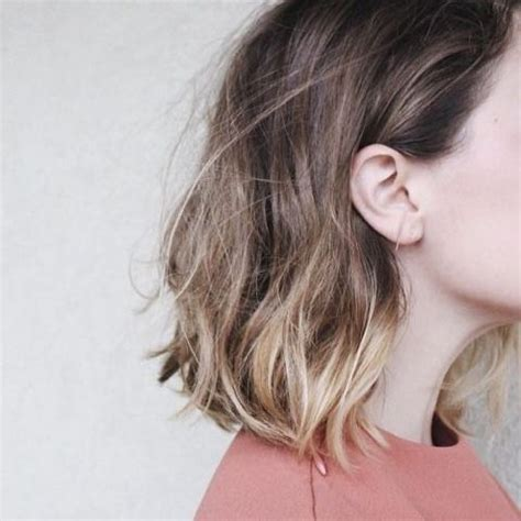 pictures of long whisper bangs 1000 ideas about long face haircuts on pinterest