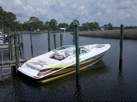 donzi 28 zxo boats for sale 2008 donzi 28 zxo powerboat for sale in florida