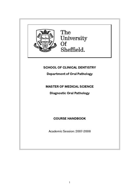 dissertation front page dissertation front cover page