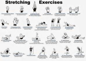 iheart health fit and strong day 2 warm up exercises