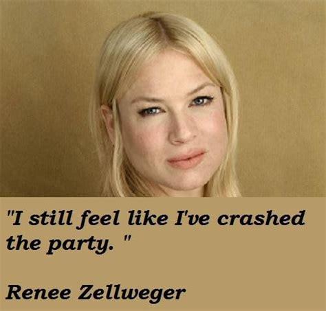 renee zellweger love life renee zellweger quotes 3 collection of inspiring quotes