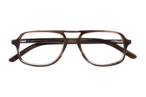 clearvision bill eyeglasses go optic