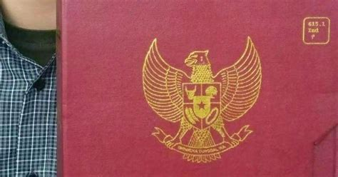 Farmakope Indonesia 4 1995 gratis farmakope indonesia v fi v tahun 2014