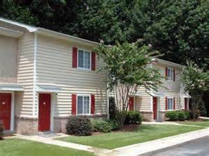 1 bedroom apartments in greenville nc signature place apartments everyaptmapped greenville