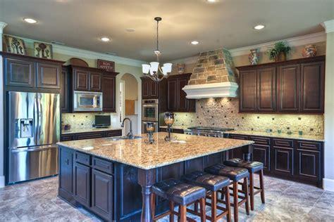 kitchen center island with seating kitchen center island with seating 28 images kitchen
