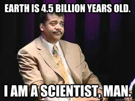 Neil Tyson Meme - nationstates view topic elfen high 2 ooc 5 closed