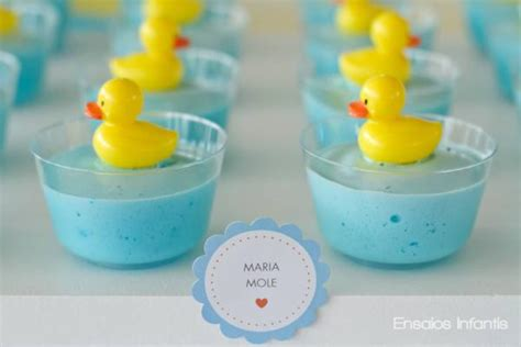 frosting rubber ducky baby shower ideas and inspiration