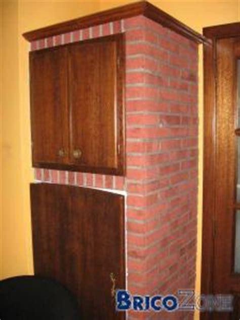 Roulettes Pour Meubles 3243 meubles cuisines en brique
