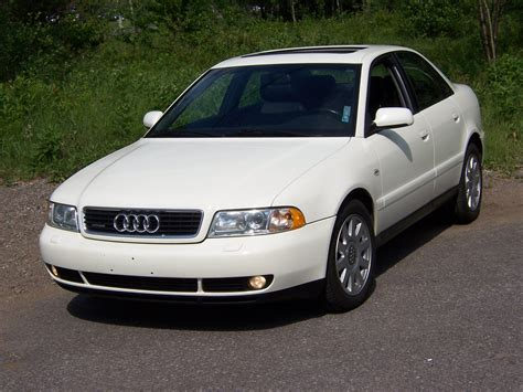 how it works cars 2000 audi s4 user handbook 2000 audi a4 exterior pictures cargurus