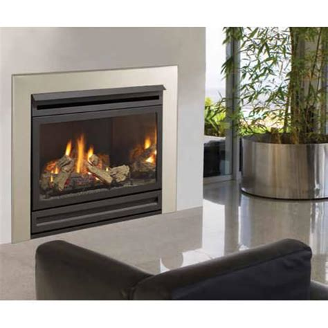 Gas Fireplace Brisbane by Regency Panorama Pg36 From Mr Stoves Brisbane