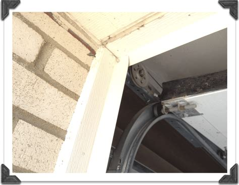 Weather Stripping For Garage Door by Door Frame Door Frame Weather Seal