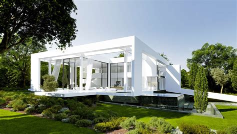real estate com houses for sale property for sale in portugal real estate portugal