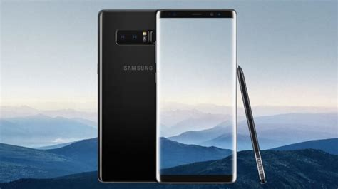 samsung may announce galaxy note 5 in august to beat iphone launch mac rumors samsung to announce galaxy note 9 on august 9 report