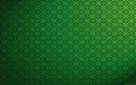 background pattern html code background and wallpaper images wallpapersafari