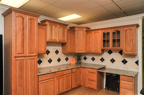 cheapest place to buy kitchen cabinets deco kitchen cabinets san jose gnewsinfo com