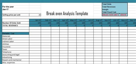 Credit Monitoring Analysis Format Excel 623 Best Images About Excel Project Management Templates For Business Tracking On