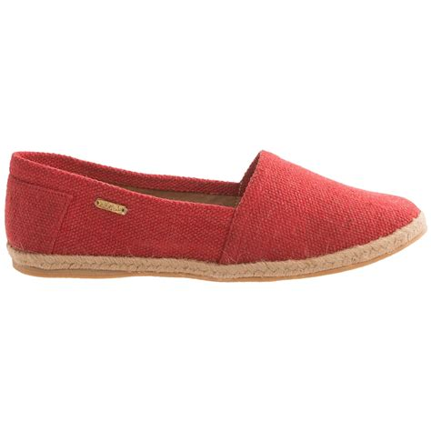 kaanas shoes kaanas shoes for 8249v save 70