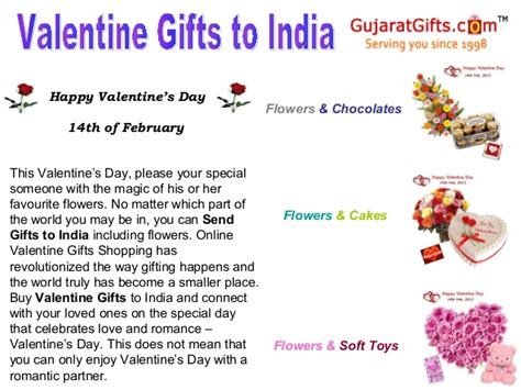 day gifts india gifts shopping for gifts to india