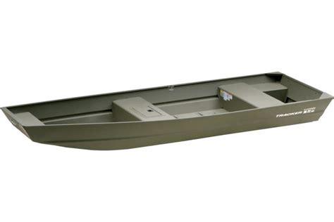 tracker utility boats tracker boats riveted jon utility boats 2017 topper