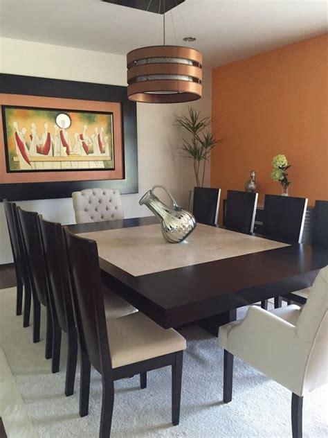 colores en comedores modernos  como organizar la casa fachadas decoracion de interiores