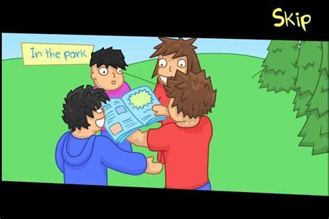 pogo swing hacked www disney channel games klejonka best games resource