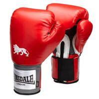 boxing gloves lonsdale everlast sparring training