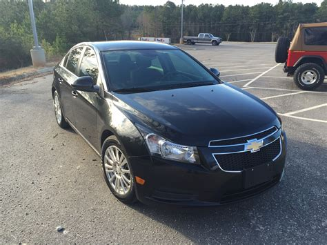 used chevrolet cruze sale excellent used chevy cruze for sale at chevrolet cruze eco