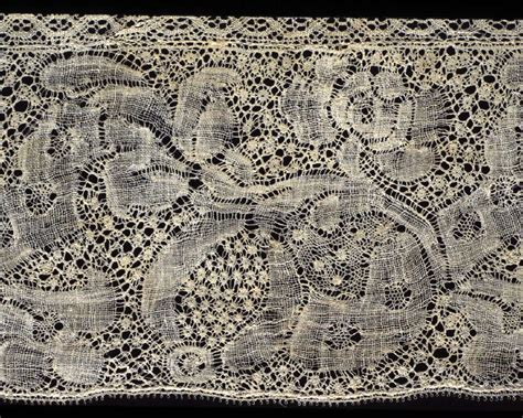 lace pattern name names of different lace patterns bobbin lace c 1710