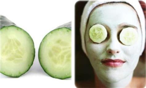 Kuas Untuk Masker Wajah masker alami untuk memutihkan wajah berminyak