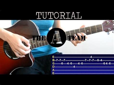 tutorial virtual guitar brigada a notas de guitarra f 225 cil equipo a cursos de
