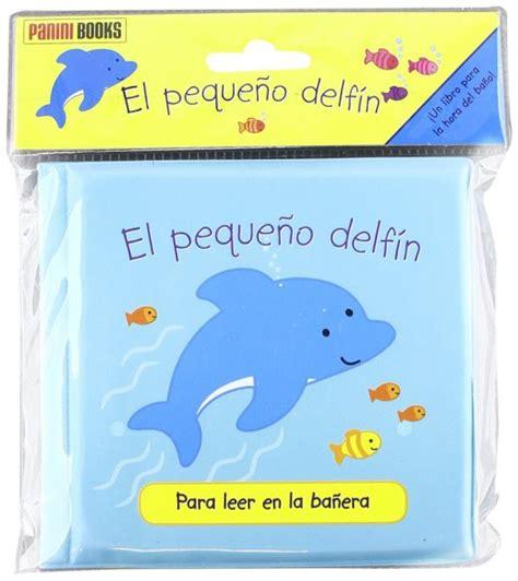 leer ahora el pequeno libro de los vehiculos en linea pdf libros infantiles para leer en la ba 241 era y jugar en el agua