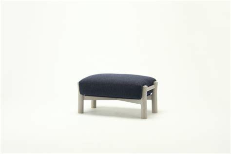 sofa game castor sofa by big game design seating