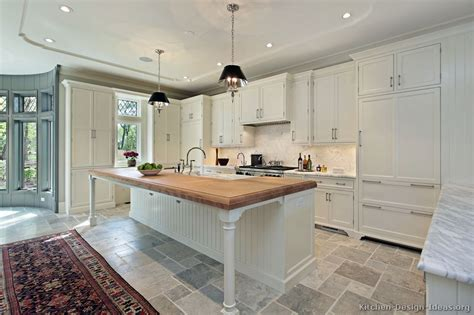 kitchen cabinets traditional white 166 s49407037x2 wood pictures of kitchens traditional white kitchen