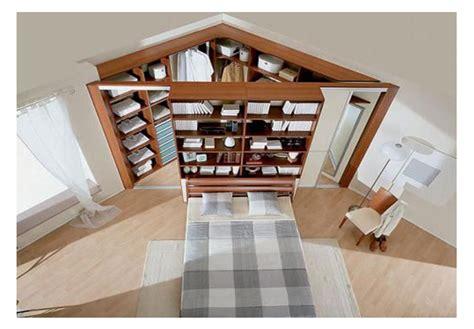 cabina armadio dietro al letto la cabina armadio angolare pratica e trendy 187 bzcasa magazine