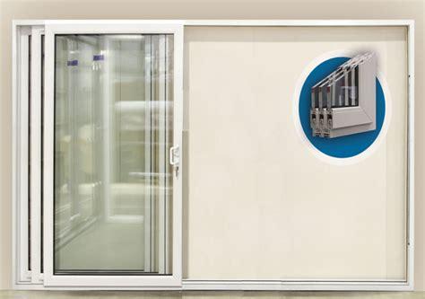 uPVC Triple Track Patio Doors   ORIDOW Industrial Limited