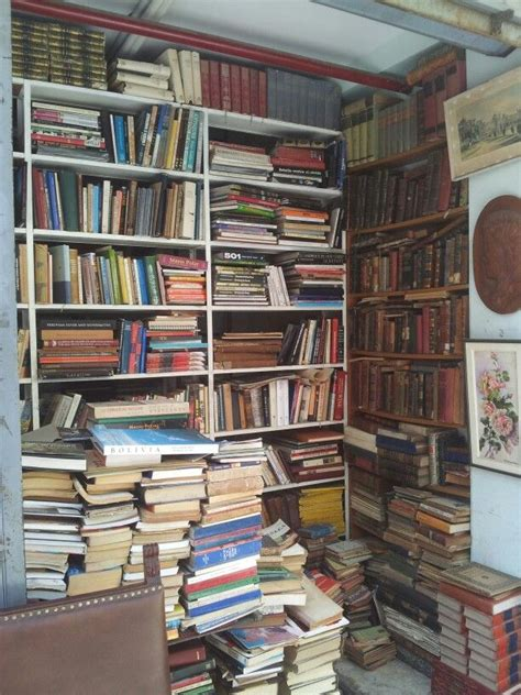 libreria lima libreria plaza francia lima bookstore peru