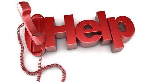 Kj Somaiya Mba Helpline Number by Pgi Starts Helpline On Drugs For Doctors Outside And