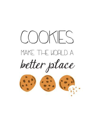 make bake and love happy new home gift idea best 25 cookie quotes ideas on pinterest the secret