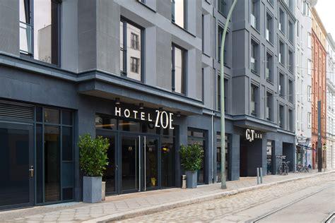 hotels best price hotel near hackescher markt best price guaranteed