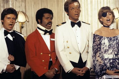 the love boat the love boat images love boat hd wallpaper and background
