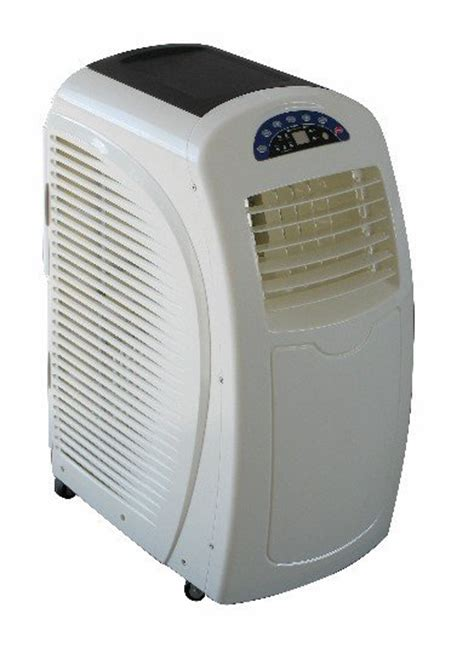 Ac Portable Mini mini 5000btu portable air conditioner id 6672530 product details view mini 5000btu portable