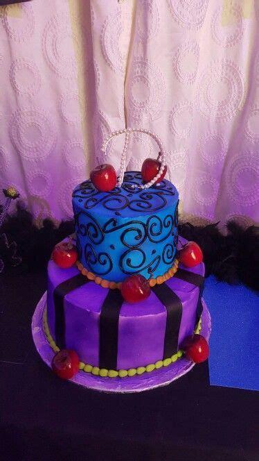 imágenes de cumpleaños para karen 55 mejores im 195 161 genes de descendants en pinterest