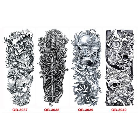 M 225 S De 25 Ideas Fant 225 Sticas Sobre Tatuajes De Manga