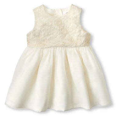 Joe Fresh 3 6m Baby Pink Lace Dress Anak Bayi Perempuan Terusan 29 best images about dresses on clothing vintage headbands and jersey dresses