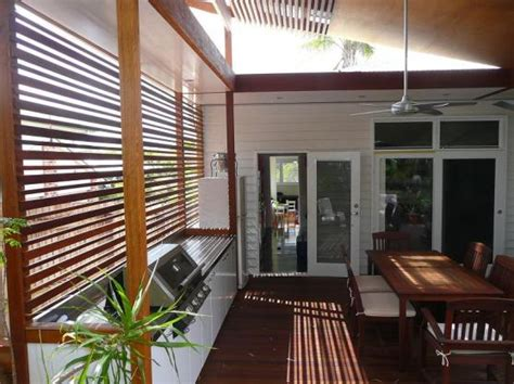 Privacy Screen Design Ideas   Get Inspired by <a  href=