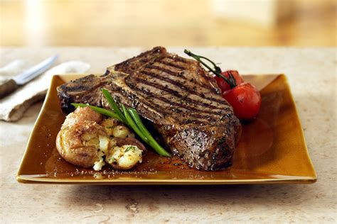 protein 4 oz steak remedy health care helping you stay healthy